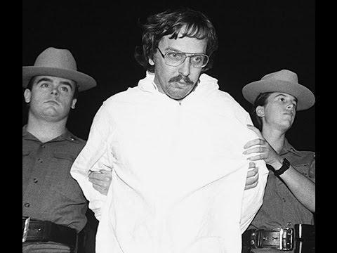 Joel Rifkin The Long Island Psycho 4/5