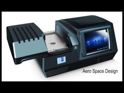 Precious Metal Analyzer EXF-9600 Spectrometer, XRF gold tester
