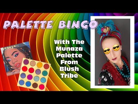 palette-bingo- -munaza-palette-from-blush-tribe- -surprise,-surprise...