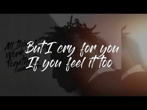 Lecrae  - Cry For You  (Lyrics - Sub) ft. Taylor Hill