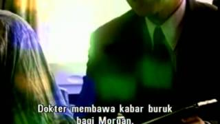 Download Video perselingkuhan MP3 3GP MP4