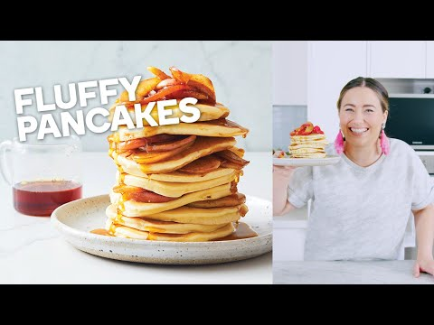 fluffy-pancakes-recipe---make-yourself-at-home-with-woolworths