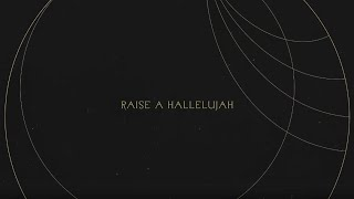 Raise a Hallelujah | Without Words : Genesis
