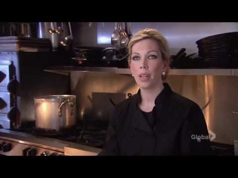 KitchenNightmares.US.S06E16