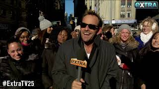 The Latest on Luke Perry, Plus: A Doctor Explains What Happens After Massive Stroke