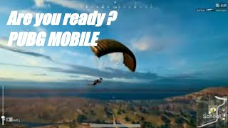 PUBG THE MOVIE _ back sound dj akimilaku 2019 #pubg#dj#akimilaku