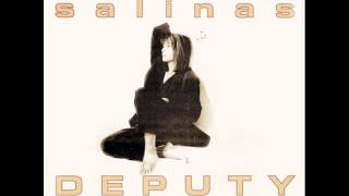 Joy Salinas - Deputy Of Love (The Sound Dub Mix)