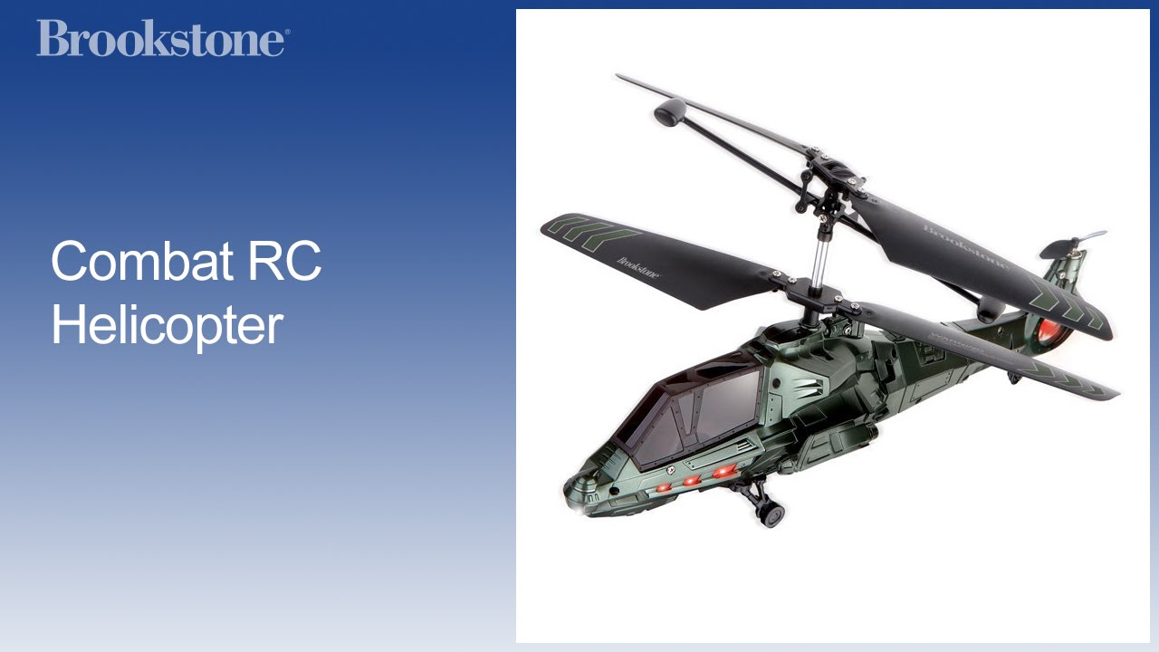 brookstone copter with Watch on 314901p additionally 906414p additionally 314901p as well 938075p furthermore Watch.