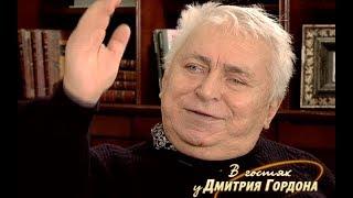Владимир Калиниченко.