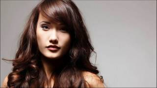 What Is The Best Hair Color For Gray Hair And Light Skin Tones