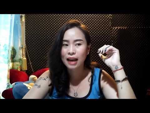 [ Tập 22 ] - Chuyện ma ở Tây Ninh,hồn ma thanh niên đua xe và ma ở chùa Bửu Sơn