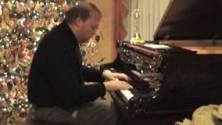 David Nevue - Come Thou Fount of Every Blessing - LIVE