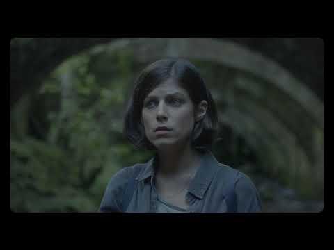 EL INCREÍBLE FINDE MENGUANTE - Tráiler Oficial | En cines 10 de mayo