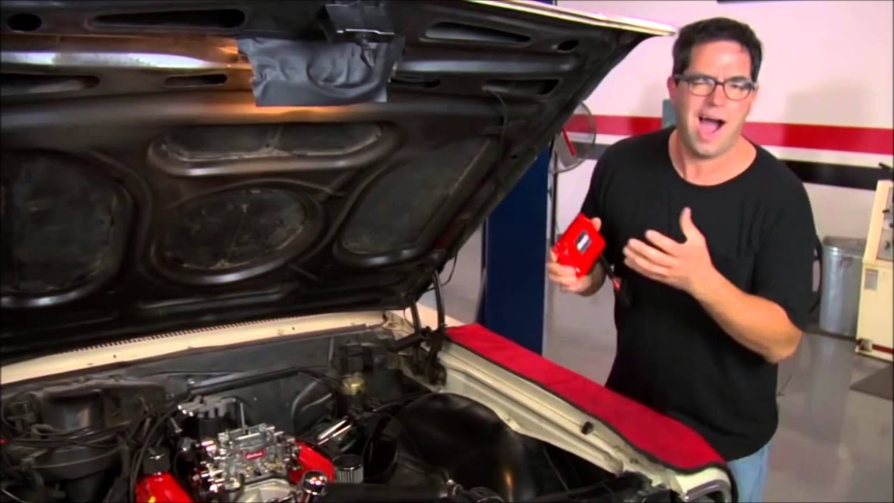hight resolution of efi atomic fuel injection conversion installation