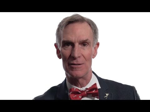 tucker carlson vs bill nye round two the science guy s reply
