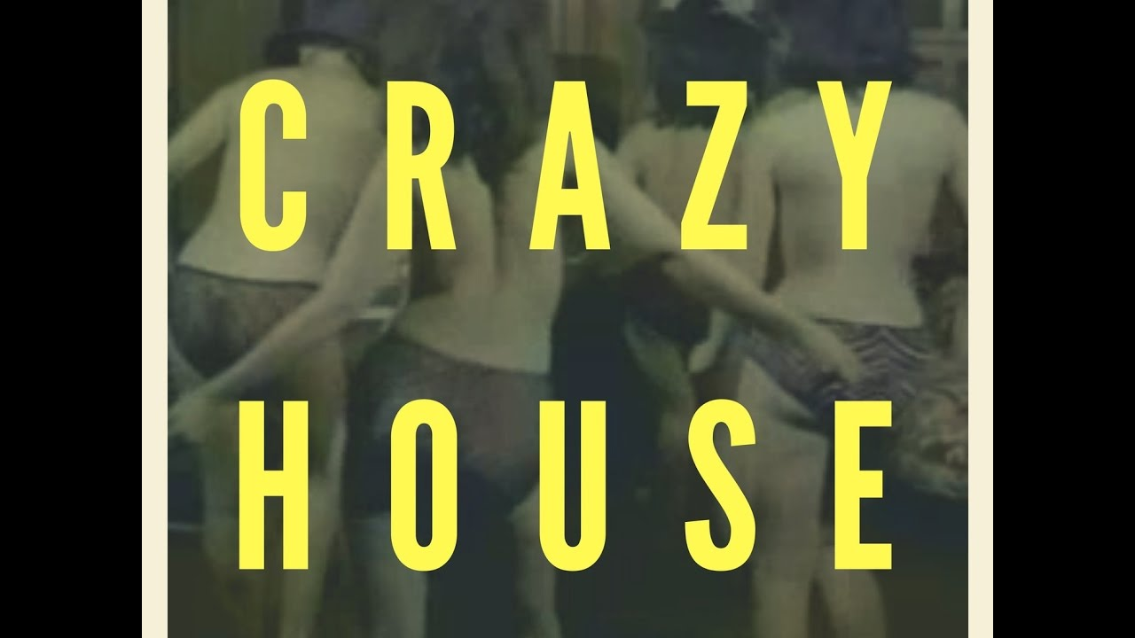 Miles recommends crazy house official music video for Crazy house music