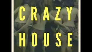 Watch Miles Recommends Crazy House video