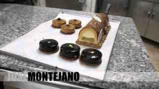 Dulcypas en Alicante (3 de 6) José Montejano (Cocentaina)
