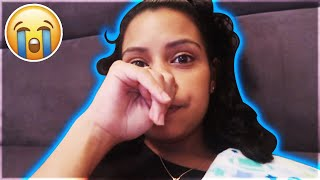 how-i-feel-being-a-young-mom-emotional-carmen-vlogs