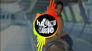 Download Lagu DJ REMIX LELAH MENGALAH REMIX mp3