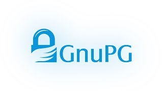 Encrypting and Decrypting Files with PGP