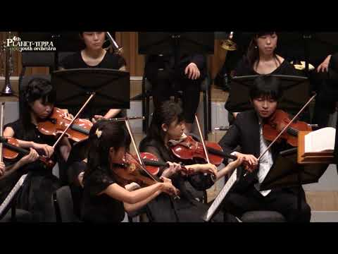Jean Sibelius : Karelia Overture Op.10