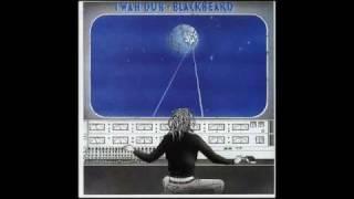 Play Blaubart