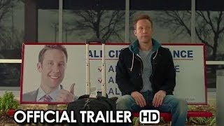 Back In The Day Official Trailer #1 (2014) HD
