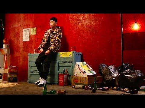 MASTA WU - '이리와봐(feat. Dok2, BOBBY)' M/V MAKING FILM