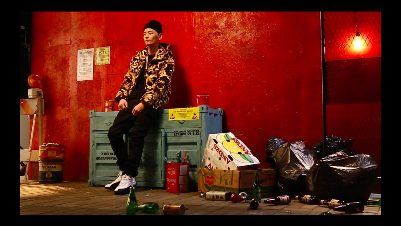 masta wu mv download