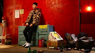 masta wu 이리와봐 feat dok2 bobby m v making film