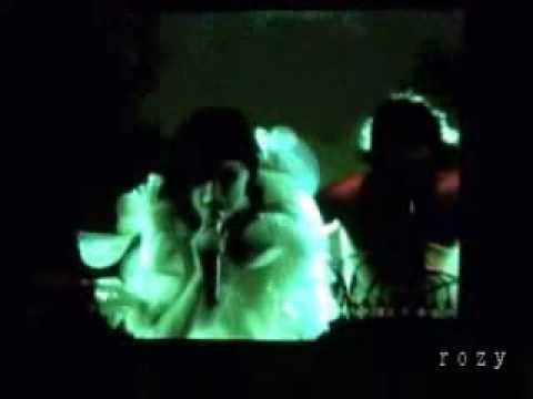 Bjork - Storm (Live at Fuji Rock)
