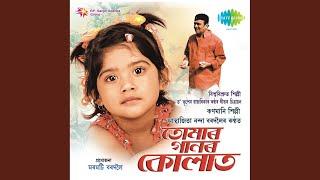 Manuhe Manuhar Aabe Music Track