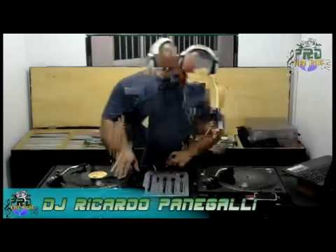 PRO Web Radio - 34/2019