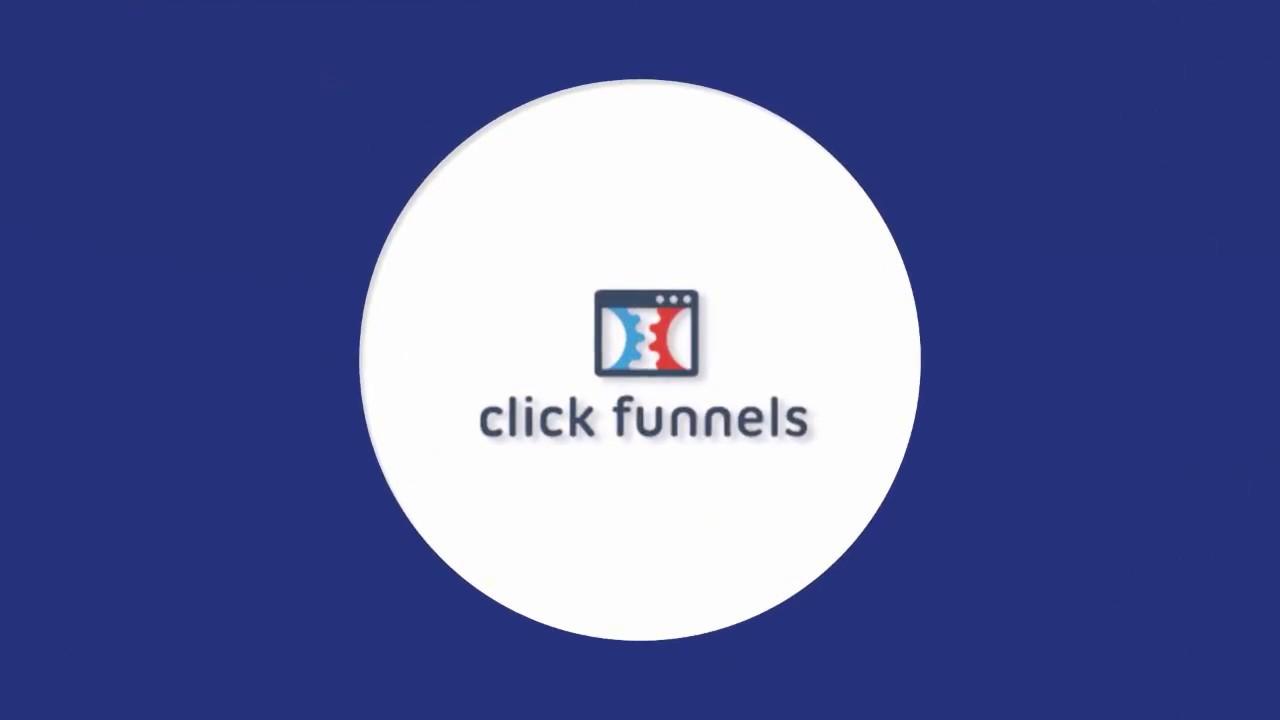 ClickFunnels December 20 QA webinar