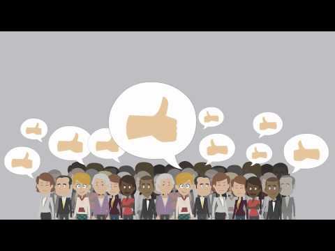 social signals . inbound marketing .B2B industrial marketing . B2B SEO