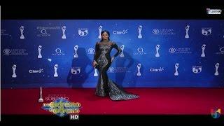 Video Mejores y Peores Vestidos - Premios Soberano 2017 download MP3, 3GP, MP4, WEBM, AVI, FLV November 2018