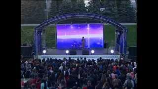 «Юлдаш» радиоы | yuldashfm ru
