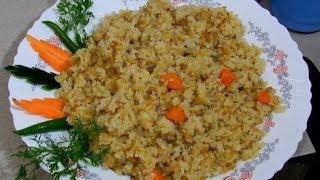 Bangladeshi Chinese Food Recipes Umme