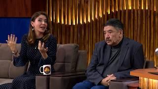 MTV Show - Zulfikor Musakov va Rano Shodiyeva #368 (08.01.2019)