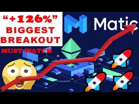 matic-network-(matic)-126%-biggest-breakout-2019