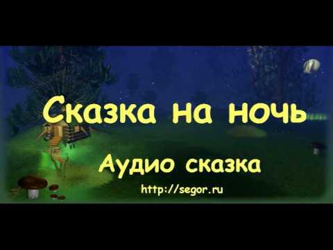 Заяц-снеговик (Из сборника Сказки ежиного леса)
