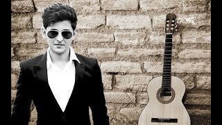 Darshan Raval - O Re Piya (Remix)