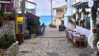 Lefkada, Greece(, 2011-07-12T17:11:57.000Z)