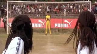 Kung Fu Futebol Clube - Trailer Oficial