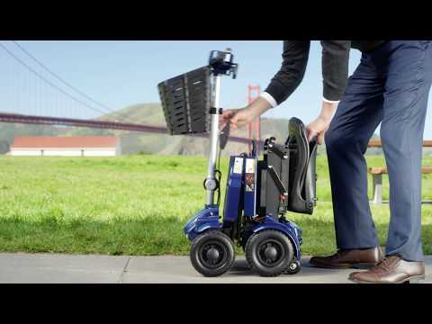 official-iliving-i3-foldable-mobility-scooter