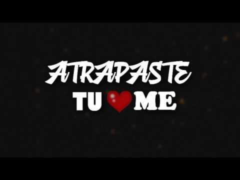 Mr.don Ft Niko - Yo te prometo (Remix) - |VideoLyric|