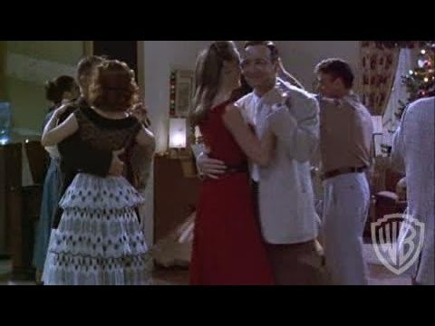 L.a. Confidential - Original Theatrical Trailer