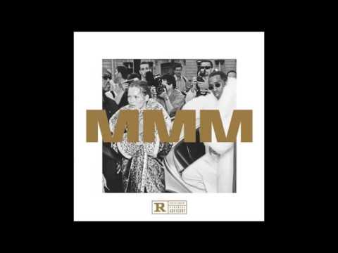 """Download """"Auction"""" Puff Daddy ft Lil Kim, King Los & Styles P"""