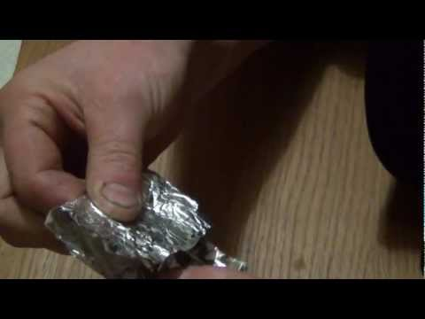 How To Clean Old Silver Coins